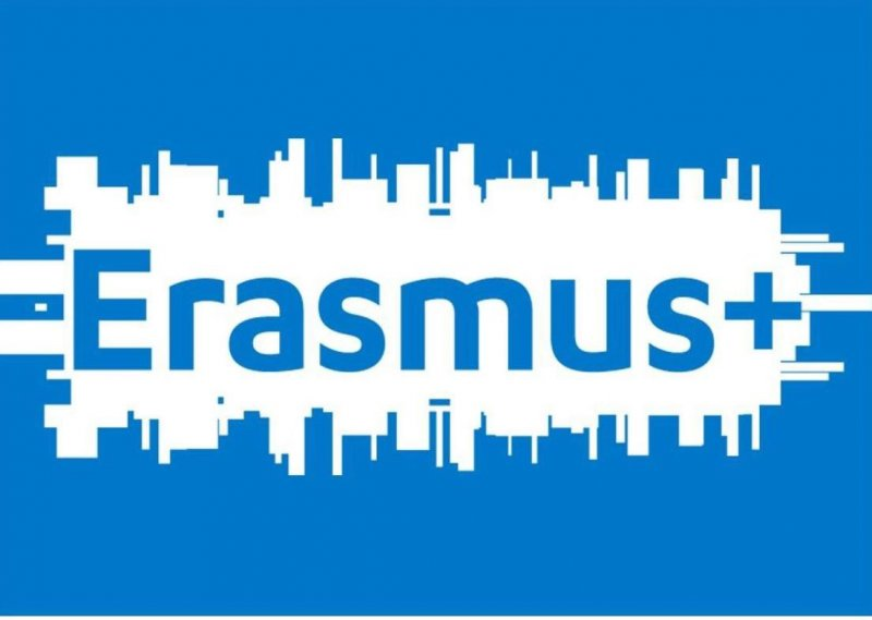 ERASMUS PLUS 2017-2019  NEWS: New Skills New Schools